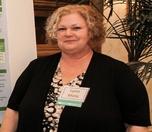 Lynn Sumner