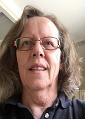 Marcia Malone-Tedder,