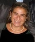 Pam Bellefeuille