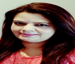 Raisuyah Bhagwan