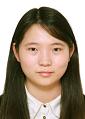Wencui Li,