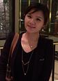 Ya-Wen Shih,