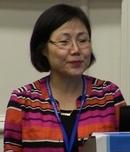 YeounSoo Kim-Godwin
