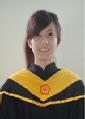 Ying-Ching Huang