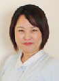 Yuka Moriyama,
