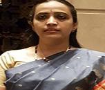 Uma Hariharan