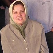 Manal Mohamed Saber