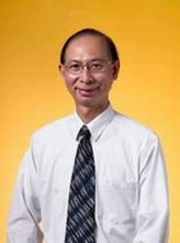 K N Leung