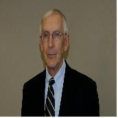 James D. Cherry