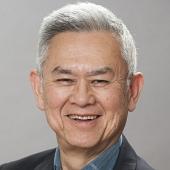 Kwang Poo Chang