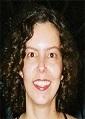 Daniela de Melo Resende