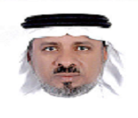 Fahad Saleh Al-Tayyeb