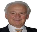 Rainer Henning