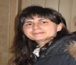 Silvia Vendetti