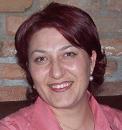 Gülay Büyükköroğlu