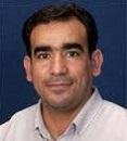 Mohammed Alsharifi