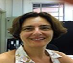 Viviane Maimoni Goncalves