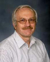 Igor S Lukashevich