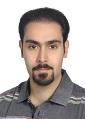 Mohammad Hossein Yazdi