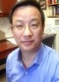 Weiping Zhang