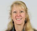 Angela Jill Woodiwiss