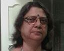 Swapna Chaudari