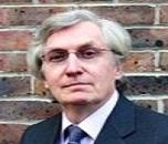Alan M. Palmer