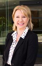 Helen Chenery