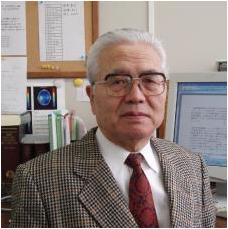 Toshimitsu Musha