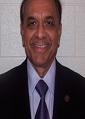 Ramesh C. Gupta