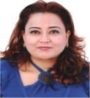 Dr. Imen Larbi