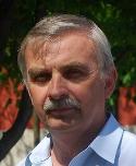 Tadeusz Bakula