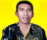 Yusuf  Leonard Henuk