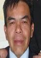 Sergio O. Yong-Wong