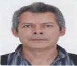 Agustín Orihuela