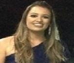 Aline S. Camargos