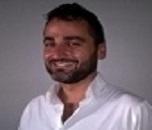 Aristide Maggiolino