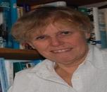 Marian Stamp Dawkins