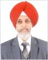 Sarnarinder Singh Randhawa
