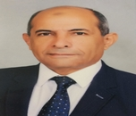 Gamal El Din El Sawaf