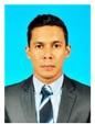 Amar Afif Abdul Latif