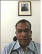 Kalyan Koganti