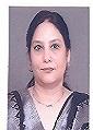Sabiha Imran