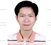 Bor-Tau Hung
