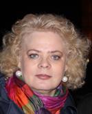 Marina Nosik
