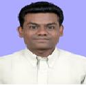 Sanjay Kumar S. Tikute