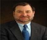 Ronald C. Montelaro