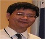 Cheng-Chuan Su