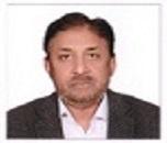 Iqbal Sami