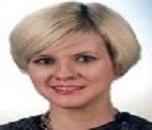 Katarzyna Sitarz